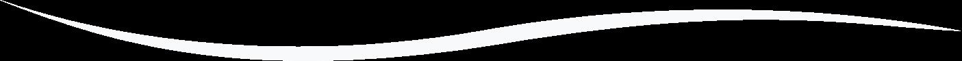 separator img